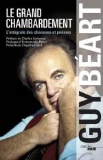 Guy Béart, les mots