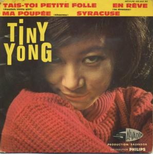 TinyYong
