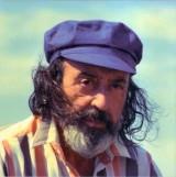 Jean-Roger Caussimon et la chanson de l'homme