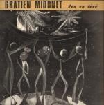Le mystère Midonet
