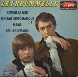 Brummels