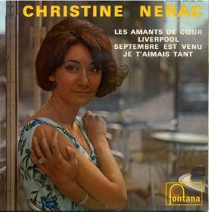 ChristineNerac