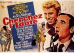 Les mémoires d'Aznavour