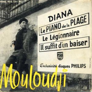 Mouloudji1