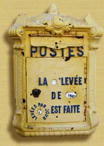 98729_Boite_aux_lettres