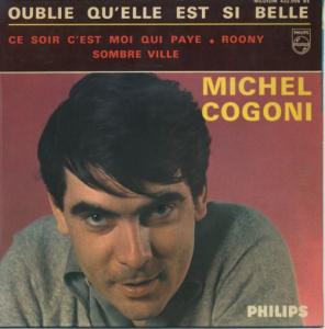 Cogoni