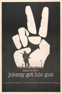 Johnny_Got_His_Gun_poster