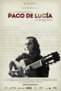 Paco de Lucia