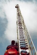grande-echelle-pompiers-sur-ebay-L-1
