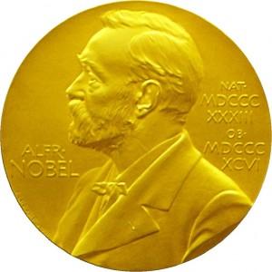 liste_laureats-francais-du-prix-nobel-de-litterature_2999