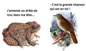 la-grnade-chanson-2