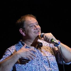 Hervé Akrich