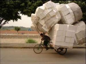 hard-worker