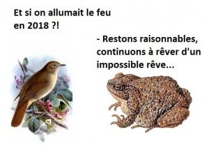 Impossible rêve 2