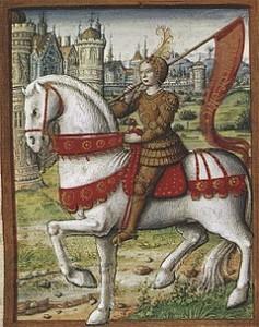 240px-Jeanne_d'Arc_-_Les_vies_des_femmes_célèbres