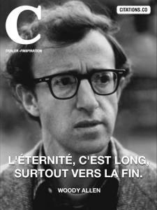 Woody Allen-5c5a69d5768fd