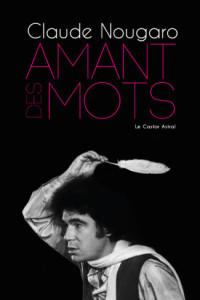 CV-Amant-des-mots-Nougaro-1-325x488