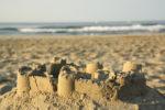 La forteresse assiégée