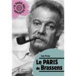 Brassens le Parisien
