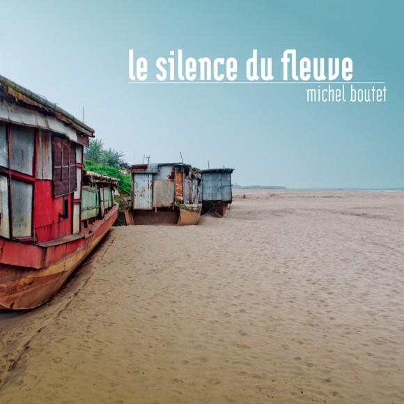 BoutetSilence