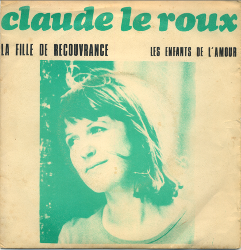 C Le Roux