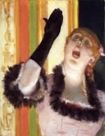 Degas 2