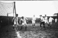 Football1900