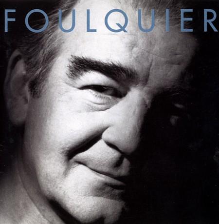 Foulquier