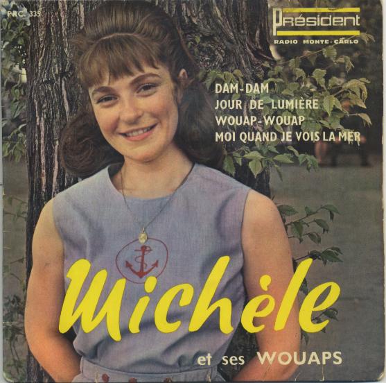 MicheleWouaps