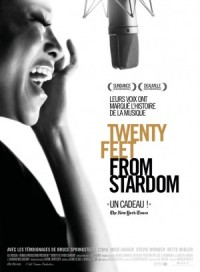 Twenty-Feet-From-Stardom-2013-FR
