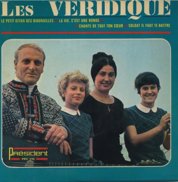 Veridique