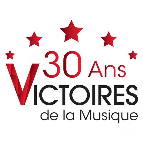 Victoires M