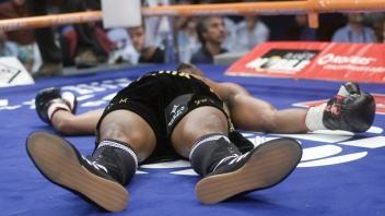boxeur-ko3