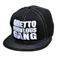 casquette-ghetto-fabulous-gang-ghetto-fabulous-gang