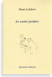 livre_lefebvre2