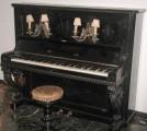 p_Vieux.piano