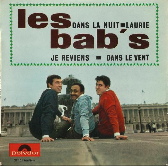 Les Bab's