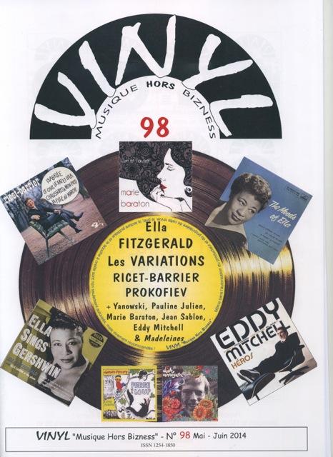 vinyl178