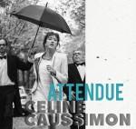 Céline et les impairs