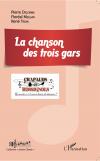 A l'humanité francophone