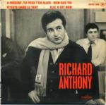 Richard… s'en va