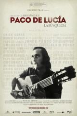 Ce que dit Paco
