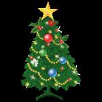 C'est Noël, qui vendra ?