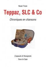 Teppaz, SLC & Co