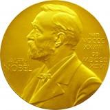 Bob Nobel