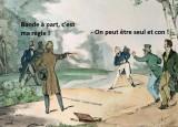 Duels et controverses enchantées (Brassens vs Ferrat, la suite)