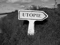 L'utopie n'est-elle digne d'intérêt que mise en musique?