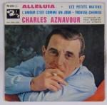 Sur  Aznavour